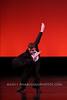 Dance America Regionals Tampa 2011 - DCEIMG-1340