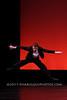 Dance America Regionals Tampa 2011 - DCEIMG-1338