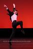 Dance America Regionals Tampa 2011 - DCEIMG-1350