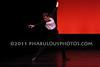 Dance America Regionals Tampa 2011 - DCEIMG-1346