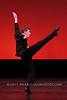 Dance America Regionals Tampa 2011 - DCEIMG-1343