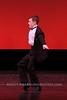 Dance America Regionals Tampa 2011 - DCEIMG-1344