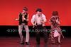 Dance America Regionals Tampa 2011 - DCEIMG-0278