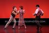 Dance America Regionals Tampa 2011 - DCEIMG-0265