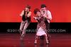 Dance America Regionals Tampa 2011 - DCEIMG-0276