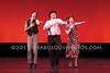 Dance America Regionals Tampa 2011 - DCEIMG-0274