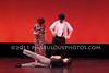 Dance America Regionals Tampa 2011 - DCEIMG-0267
