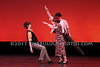 Dance America Regionals Tampa 2011 - DCEIMG-0266