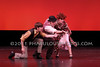 Dance America Regionals Tampa 2011 - DCEIMG-0273