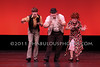 Dance America Regionals Tampa 2011 - DCEIMG-0277