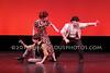 Dance America Regionals Tampa 2011 - DCEIMG-0269