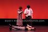 Dance America Regionals Tampa 2011 - DCEIMG-0268