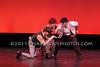 Dance America Regionals Tampa 2011 - DCEIMG-0270