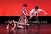 Dance America Regionals Tampa 2011 - DCEIMG-0272