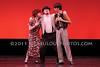 Dance America Regionals Tampa 2011 - DCEIMG-0261