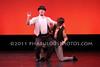 Dance America Regionals Tampa 2011 - DCEIMG-0263