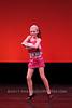 Dance America Regionals Tampa 2011 - DCEIMG-1755