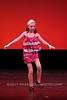 Dance America Regionals Tampa 2011 - DCEIMG-1756