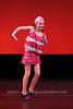 Dance America Regionals Tampa 2011 - DCEIMG-1765