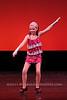 Dance America Regionals Tampa 2011 - DCEIMG-1758