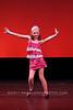 Dance America Regionals Tampa 2011 - DCEIMG-1753