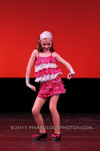 Dance America Regionals Tampa 2011 - DCEIMG-1752