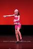 Dance America Regionals Tampa 2011 - DCEIMG-1764