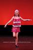 Dance America Regionals Tampa 2011 - DCEIMG-1759