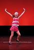 Dance America Regionals Tampa 2011 - DCEIMG-1754