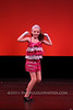 Dance America Regionals Tampa 2011 - DCEIMG-1762