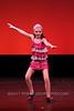 Dance America Regionals Tampa 2011 - DCEIMG-1757