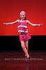 Dance America Regionals Tampa 2011 - DCEIMG-1767