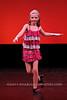 Dance America Regionals Tampa 2011 - DCEIMG-1760