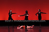Dance America Regionals Tampa 2011 - DCEIMG-1090