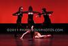 Dance America Regionals Tampa 2011 - DCEIMG-1093