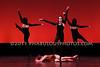 Dance America Regionals Tampa 2011 - DCEIMG-1092