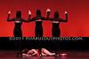 Dance America Regionals Tampa 2011 - DCEIMG-1082
