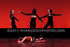 Dance America Regionals Tampa 2011 - DCEIMG-1091