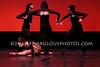 Dance America Regionals Tampa 2011 - DCEIMG-1096