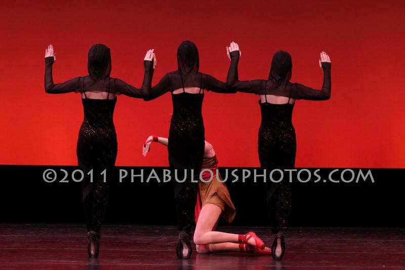 Dance America Regionals Tampa 2011 - DCEIMG-1081