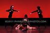 Dance America Regionals Tampa 2011 - DCEIMG-1088