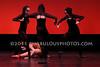 Dance America Regionals Tampa 2011 - DCEIMG-1095