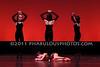 Dance America Regionals Tampa 2011 - DCEIMG-1085