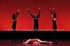 Dance America Regionals Tampa 2011 - DCEIMG-1083