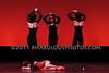 Dance America Regionals Tampa 2011 - DCEIMG-1084