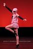 Dance America Regionals Tampa 2011 - DCEIMG-1841