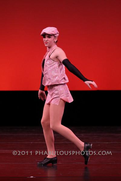 Dance America Regionals Tampa 2011 - DCEIMG-1840