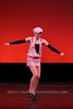 Dance America Regionals Tampa 2011 - DCEIMG-1855