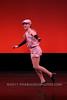 Dance America Regionals Tampa 2011 - DCEIMG-1848