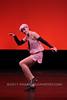 Dance America Regionals Tampa 2011 - DCEIMG-1844